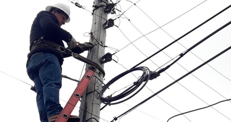 Municipio de Bulnes licitará a privados instalación de luces Led
