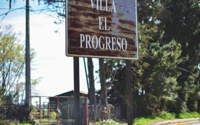 Subdere aprobó fondos para diseñar obras futuras del El Progreso