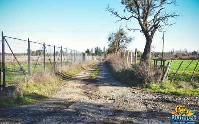 Municipio licitará este año importantes proyectos de relevancia comunal