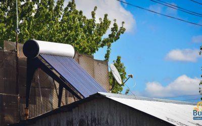 Llaman a postular a subsidios para mejoramiento de viviendas en Bulnes