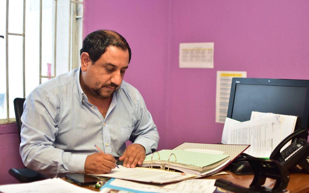 Ministerio de Hacienda avala formula para que Bulnes pague bono SAE a profesores