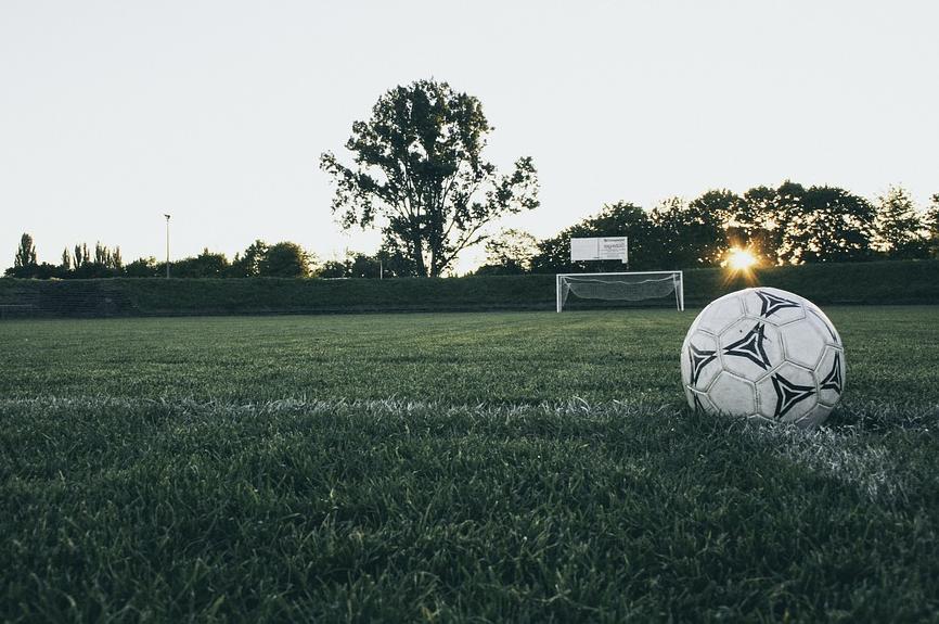 Proyectan gran complejo deportivo para la población El Progreso de Bulnes