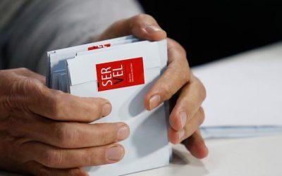 Municipalidad confía en que elecciones se desarrollen con normalidad